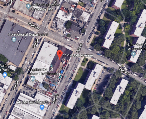 11-14 35th Avenue_Googlemaps.png