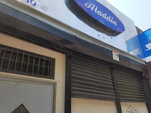 Aladdin_bakery.jpg
