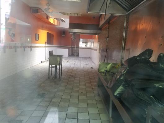 Empty_Interior