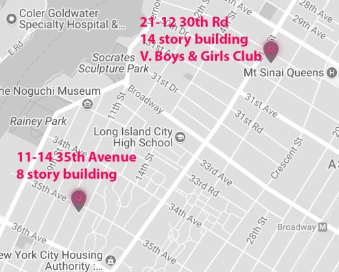 Map_twobuildings_pink
