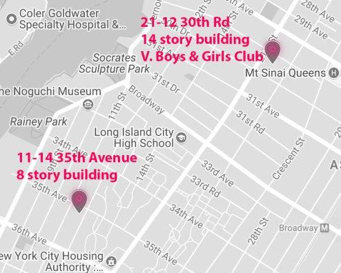 Map_twobuildings_pink