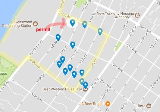 IBZ_hotel_map_ravenswood_permit1