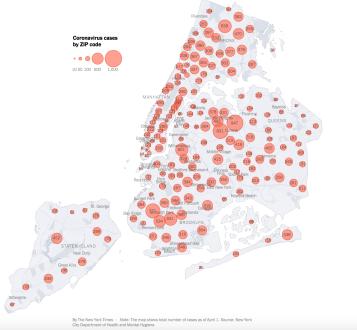 NYTmap_Covid